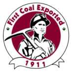 Welcome to Export Pennsylvania Logo